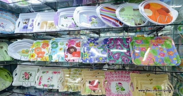 household-products-wholesale-china-yiwu-094