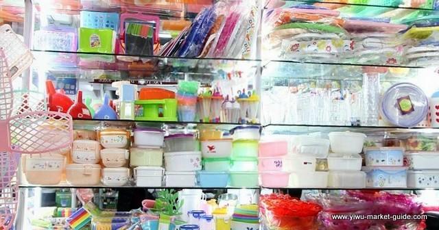 household-products-wholesale-china-yiwu-130