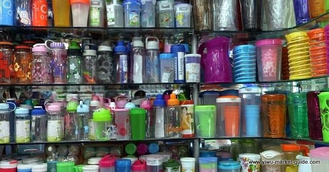 household-products-wholesale-china-yiwu-136