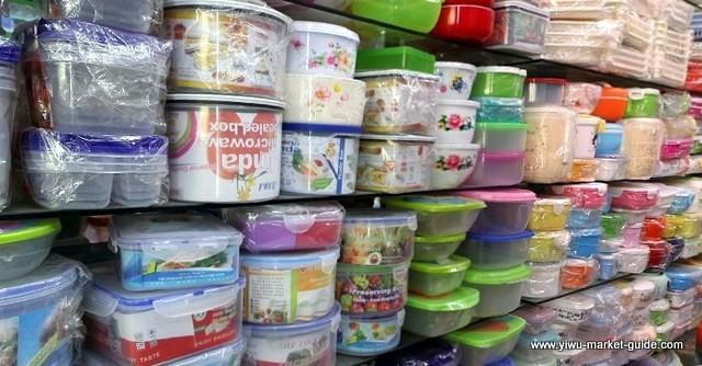 household-products-wholesale-china-yiwu-137