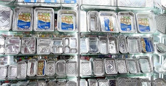 household-products-wholesale-china-yiwu-138