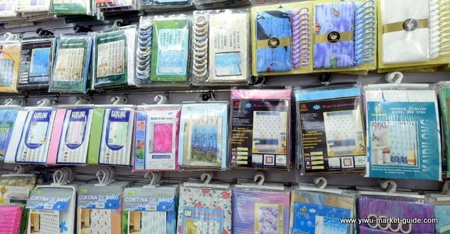 household-products-wholesale-china-yiwu-152