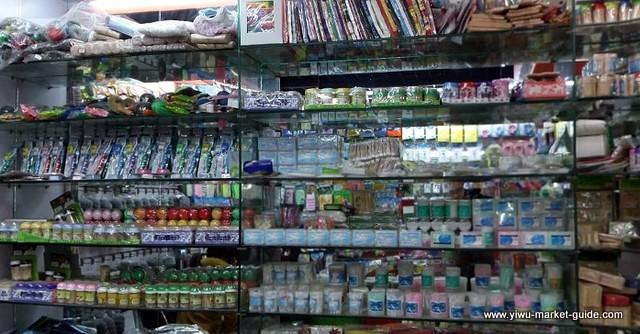 household-products-wholesale-china-yiwu-155