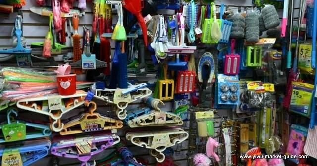 household-products-wholesale-china-yiwu-159