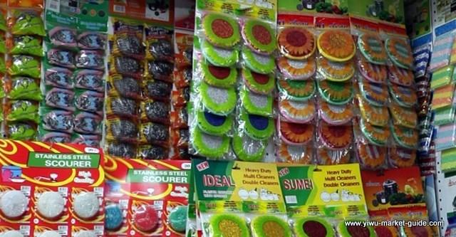 household-products-wholesale-china-yiwu-162