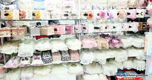 household-products-wholesale-china-yiwu-190