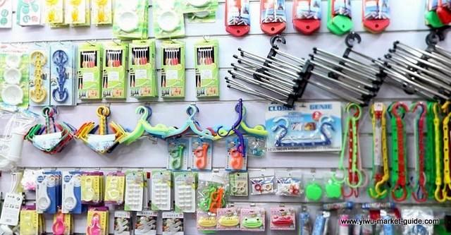 household-products-wholesale-china-yiwu-192