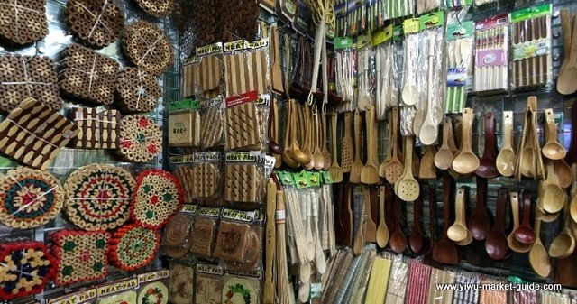 household-products-wholesale-china-yiwu-193
