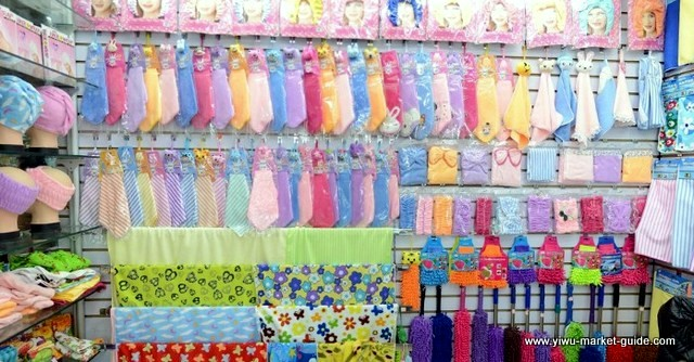 household-products-wholesale-china-yiwu-198