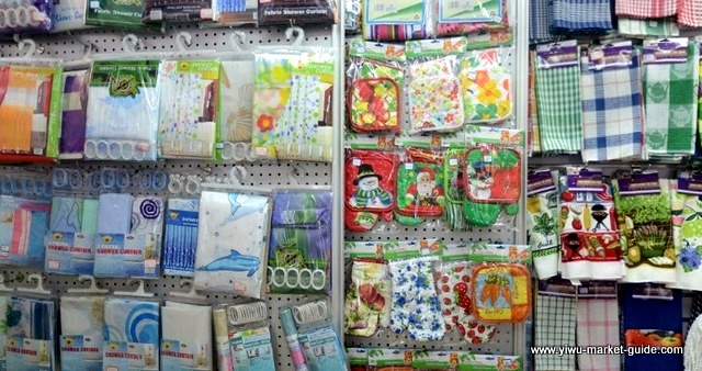 household-products-wholesale-china-yiwu-222