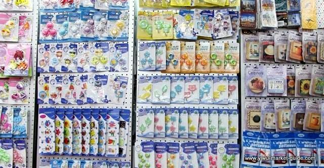 household-products-wholesale-china-yiwu-256