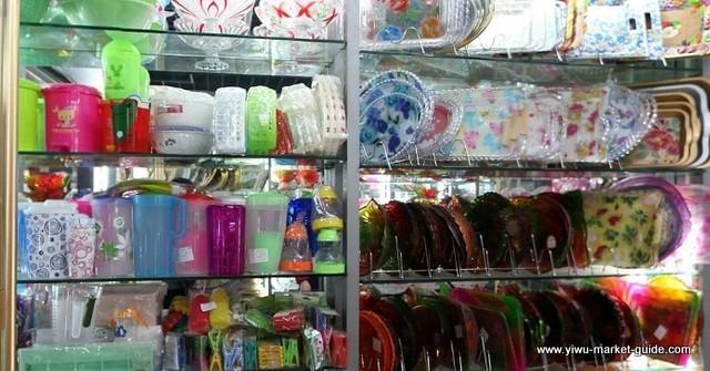 household-products-wholesale-china-yiwu-257