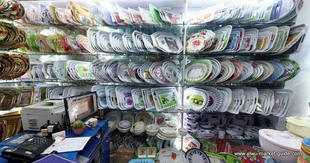 household-products-wholesale-china-yiwu-342