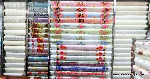household-products-wholesale-china-yiwu-420