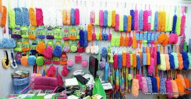 household-products-wholesale-china-yiwu-423