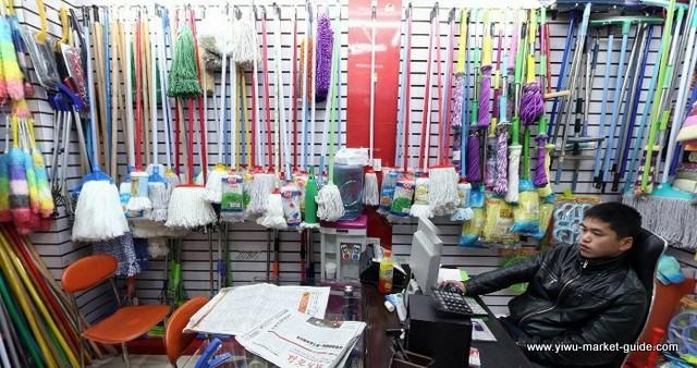 household-products-wholesale-china-yiwu-460