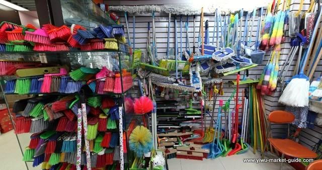 household-products-wholesale-china-yiwu-461