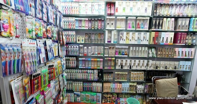 household-products-wholesale-china-yiwu-462