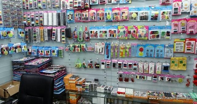 household-products-wholesale-china-yiwu-468