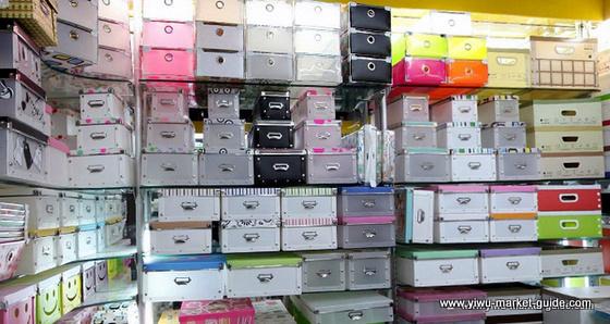 household-products-wholesale-china-yiwu-480