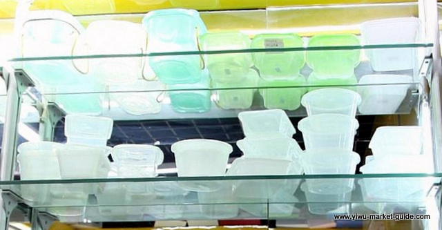 household-products-wholesale-china-yiwu-483