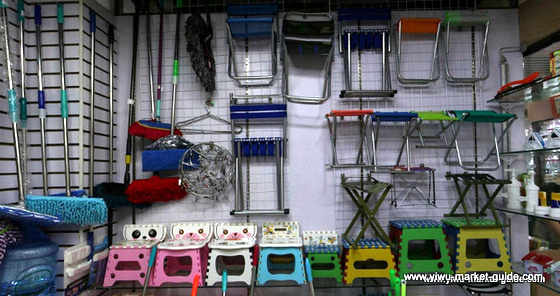 household-products-wholesale-china-yiwu-486