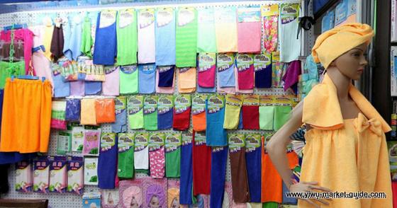 household-products-wholesale-china-yiwu-487