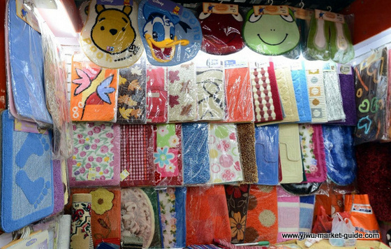 household-products-wholesale-china-yiwu-500