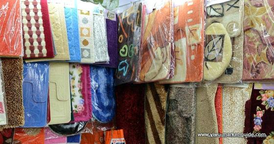 household-products-wholesale-china-yiwu-501