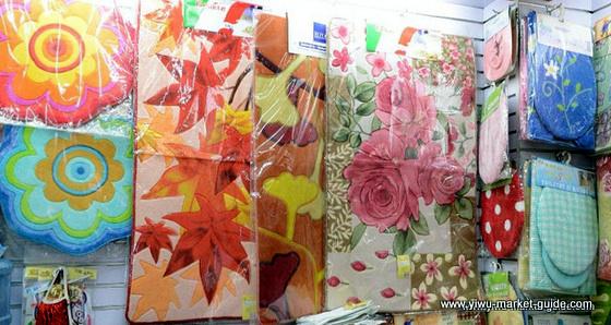 household-products-wholesale-china-yiwu-502