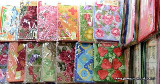 household-products-wholesale-china-yiwu-503