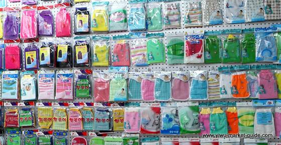 household-products-wholesale-china-yiwu-504