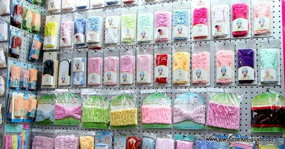 household-products-wholesale-china-yiwu-506