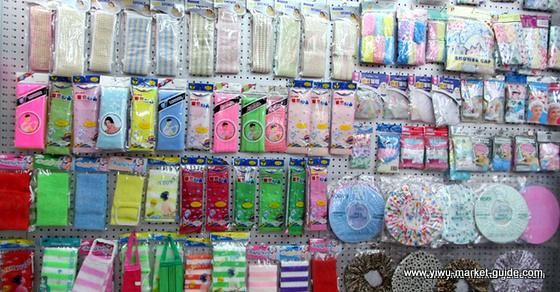 household-products-wholesale-china-yiwu-507