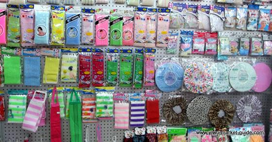 household-products-wholesale-china-yiwu-508