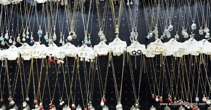 jewelry-wholesale-yiwu-china-001