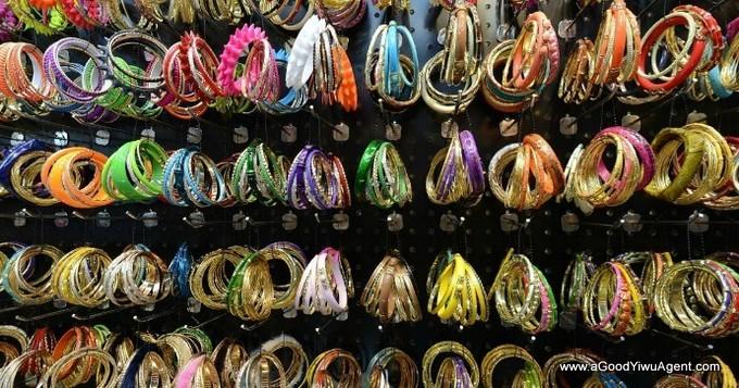 jewelry-wholesale-yiwu-china-002