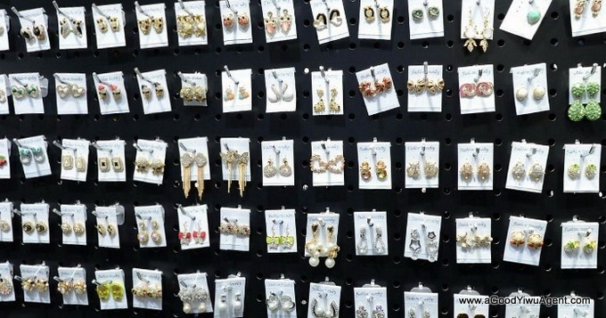 jewelry-wholesale-yiwu-china-003