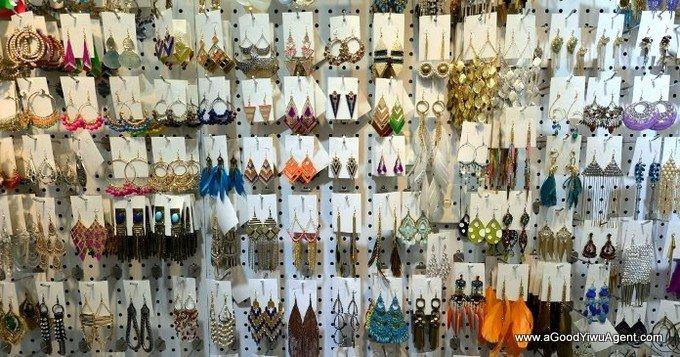 jewelry-wholesale-yiwu-china-005