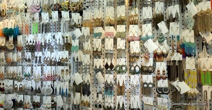 jewelry-wholesale-yiwu-china-006