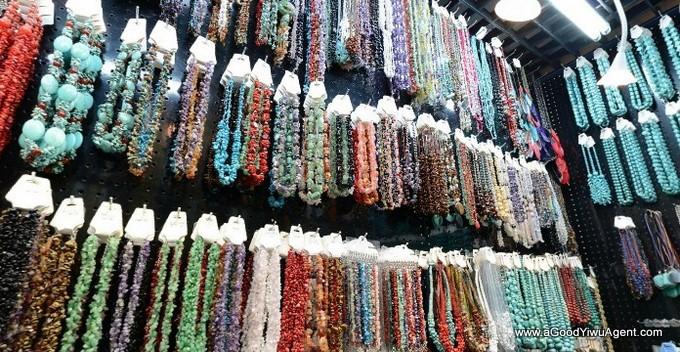 jewelry-wholesale-yiwu-china-007