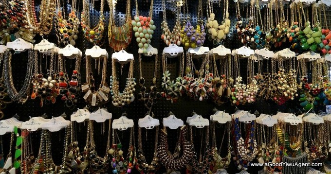 jewelry-wholesale-yiwu-china-008