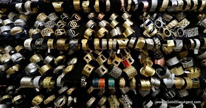 jewelry-wholesale-yiwu-china-010