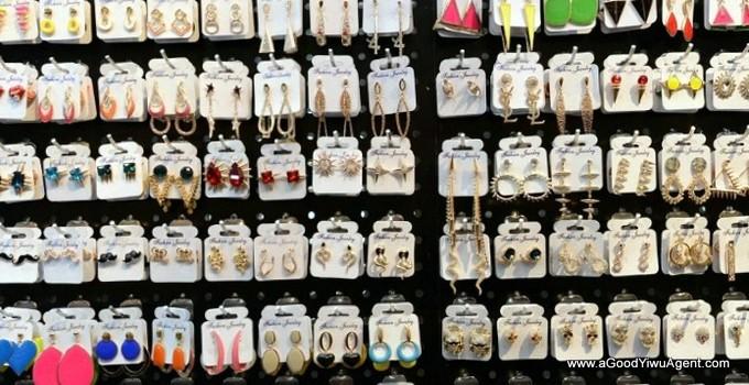 jewelry-wholesale-yiwu-china-013