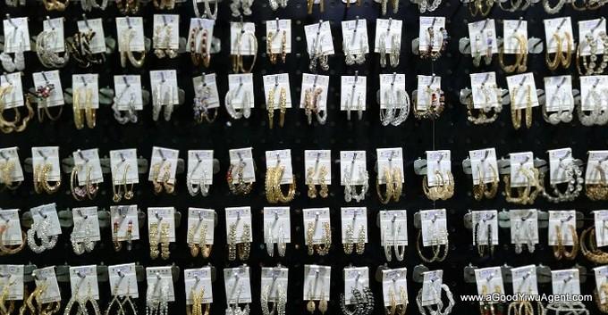 jewelry-wholesale-yiwu-china-015