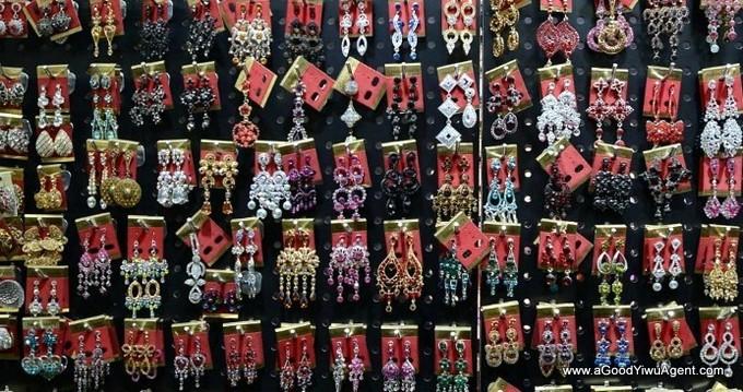 jewelry-wholesale-yiwu-china-018