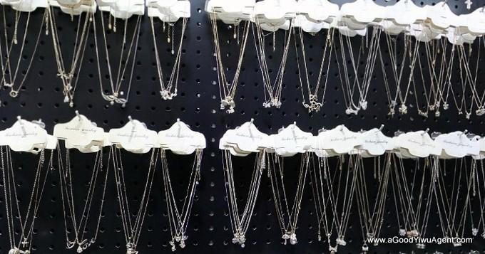 jewelry-wholesale-yiwu-china-022