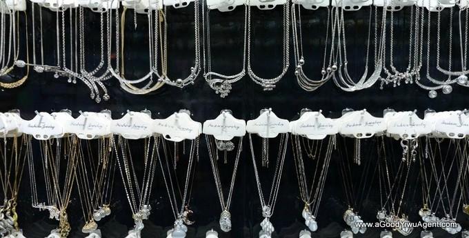 jewelry-wholesale-yiwu-china-040