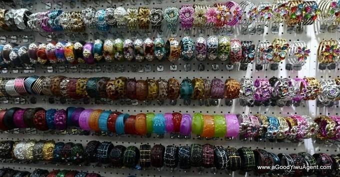 jewelry-wholesale-yiwu-china-041
