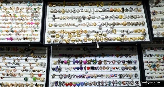 jewelry-wholesale-yiwu-china-043